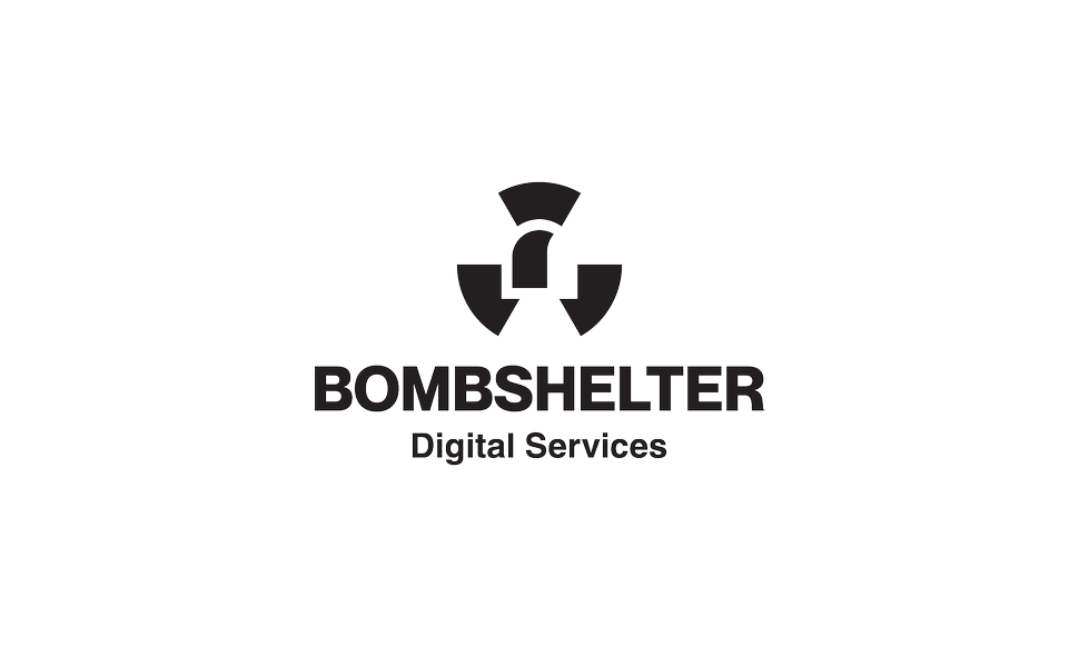 Bombshelter Entertainment
